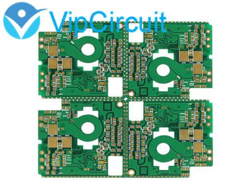 China Pcb Manufacturer Pcb Maker Quick Turn Pcb Pcb